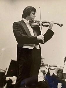 Dennis Anthony  PIWOWARSKI