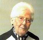 Edith McIntyre
