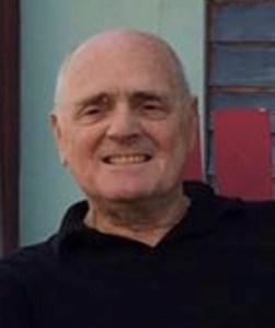 Robert B.  DelGross