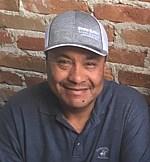 Palemon Sanchez