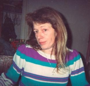 Lisa Corinne  Billodeaux