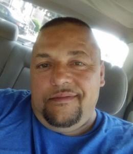 Manuel J  Santiago Jr.