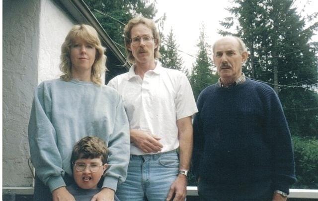 Mr  George Gordon Jones Obituary - West Hill, ON