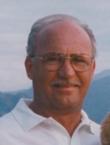 Charles M.  McCaffrey