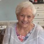 Bettye Lowe