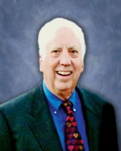 Leslie L.  Gremett