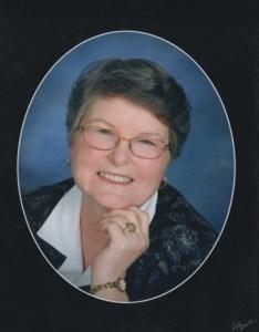 Mrs. Lyda S  McLamb