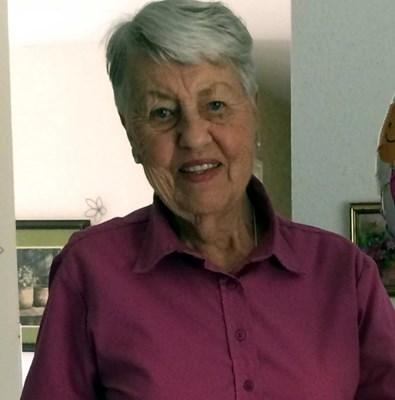 Cora Penne