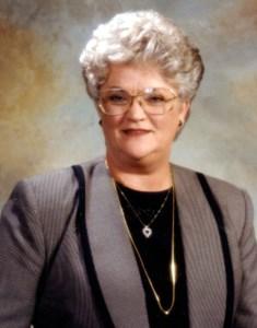 Vicki Lynn  Byrd
