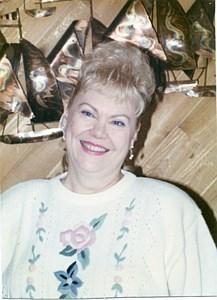 Kay F.  McMillin