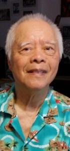 Chong Tamzee  Tamkei