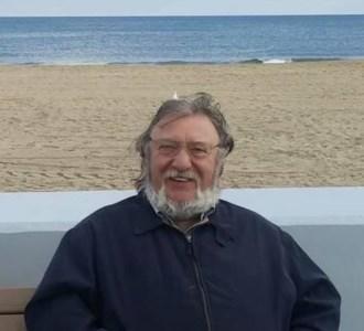 John Joseph  Klima Jr.