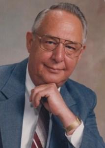 Franklin Isaac  Lantz