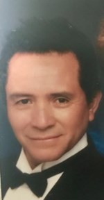 Rafael Mendoza