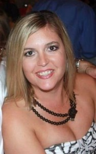 Kelli J.  Harris