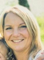Melissa Wetzell
