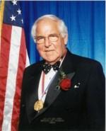 Herbert Feinberg