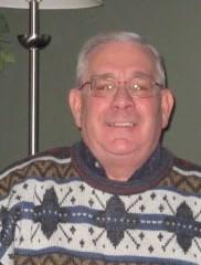 Robert Thomas  Erpelding