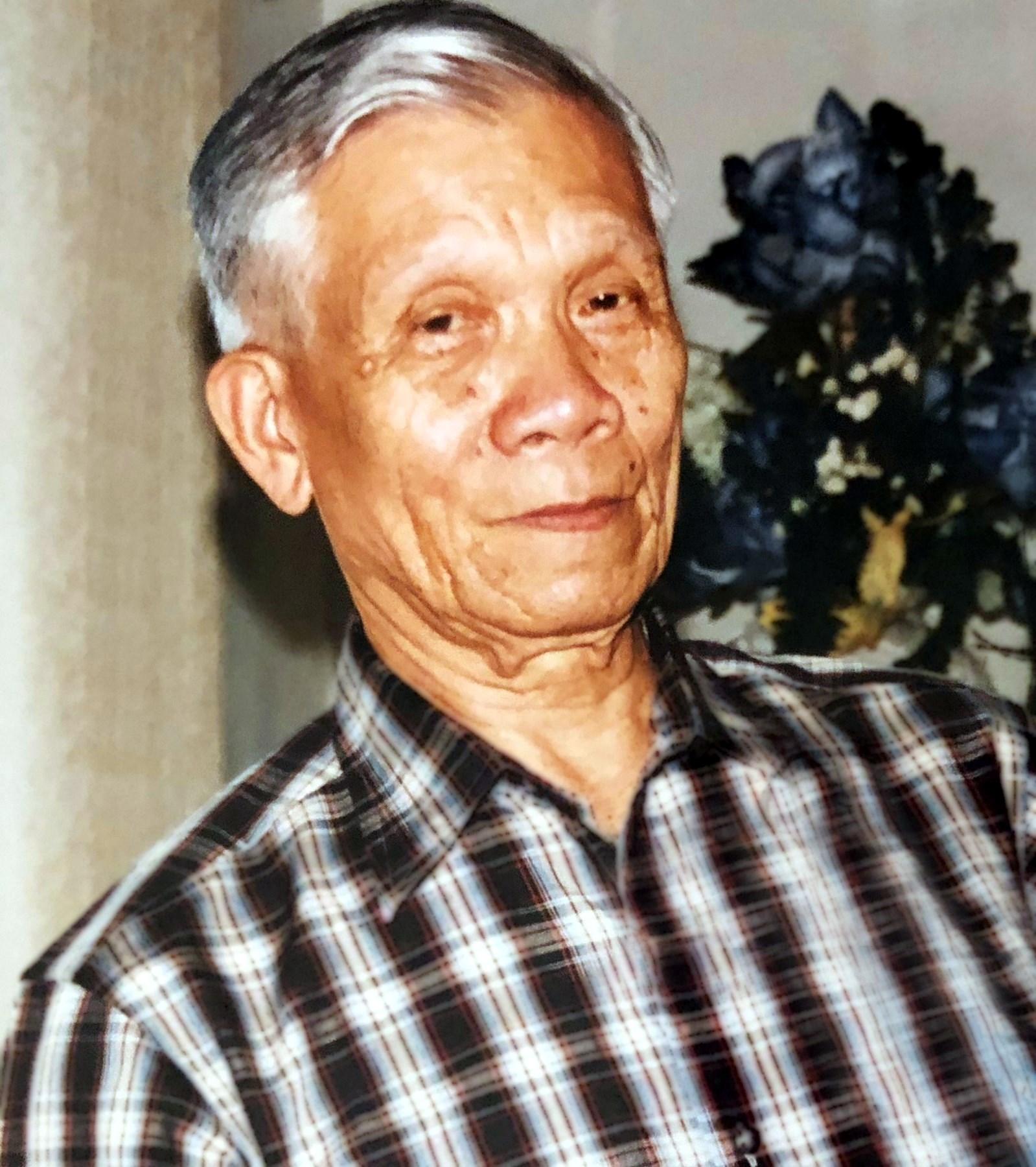 Eleuterio Afuan  Salmasan