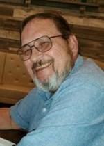 John Suszko