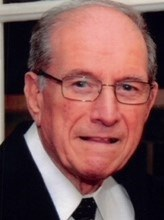 Dr. David Mark  Kerman