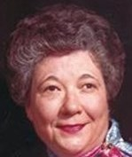 Willie Louise  Williams