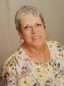 Janice Moore  Zuckero