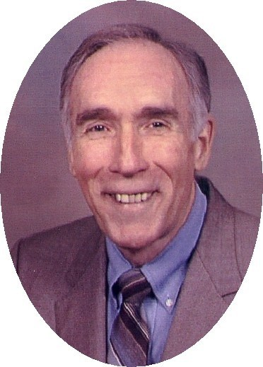 George Henry Baldock Obituary - Nacogdoches, TX