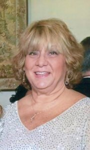 Janice  Grieco