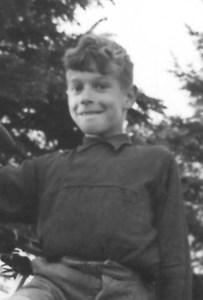 Franz  Tremblay