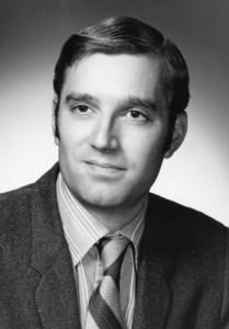 Edward Louis  Weinthaler Jr.