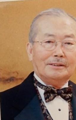 Kae Bae  Chun