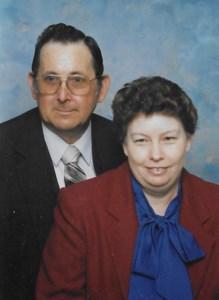 Sylvia Carolyn  Templin