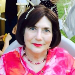 Sheila Lynn  Kalisher