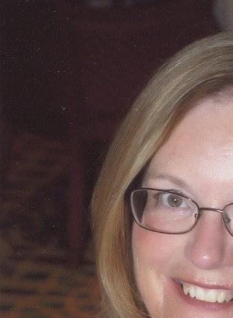 Linda Darlene  McCloy