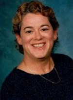 Anne Ashcraft