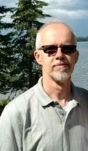 Gary Lee  Parke