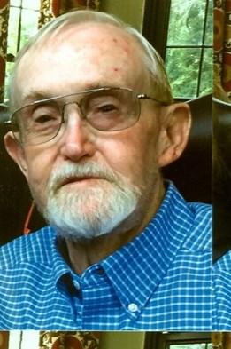 Talbot Kelly