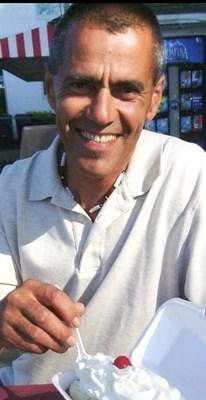 Joao Rodrigues