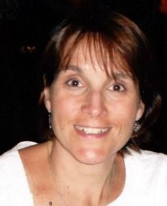 """Kathleen """"Kathy"""" A.  Anthony"""