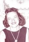 Adele McLawhorn
