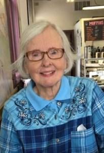 Margaret E.  Eaton