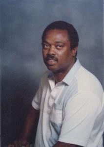 Paul R.  Flowers