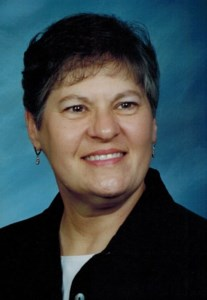 Nancy L.  Smith