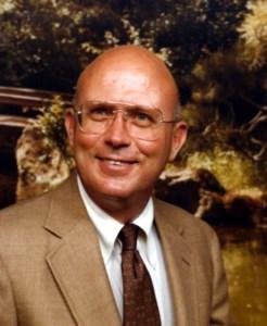 Dudley Jule  Schmid
