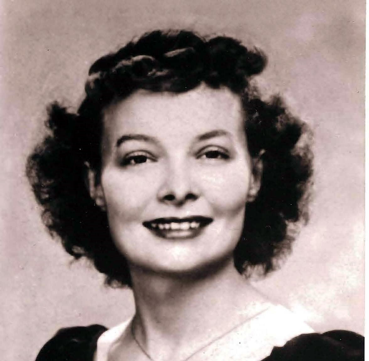 Helene A.  Koenen-Supancic