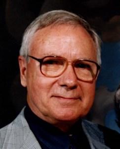 Emmett Benson  Duncan