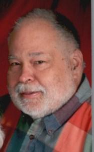 "James ""Jim"" Wendell  Ray Jr."