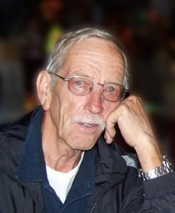 Garth Alan  Grevenstuk