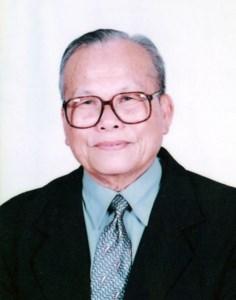 Mr. Nghia T.  Bui